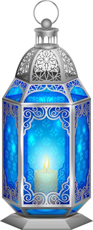 Velas Amp Lamparinas Velas Amp Lamparinas Ramadan