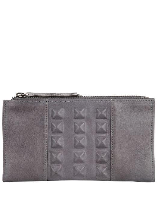 Cowboysbag - Purse Kells, 1588