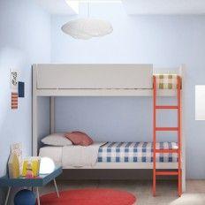 Italian Kids Furniture 68 best children's furniture images on pinterest | childrens