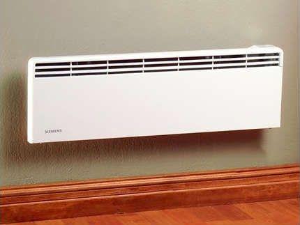Διαγωνισμός Astron Electric με δώρο θερμοπομπό SIEMENS 3KW | ediagonismoi.gr
