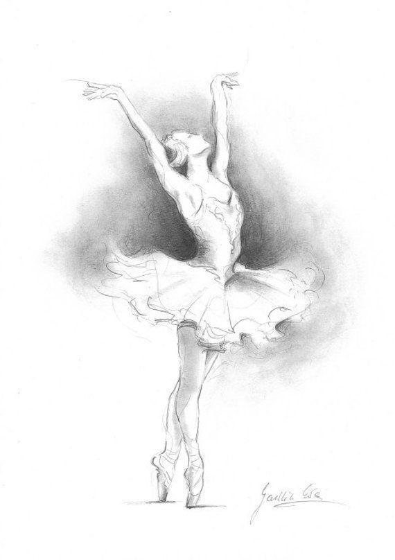 изготовления графические картинки балерин уточнения сведений ценам