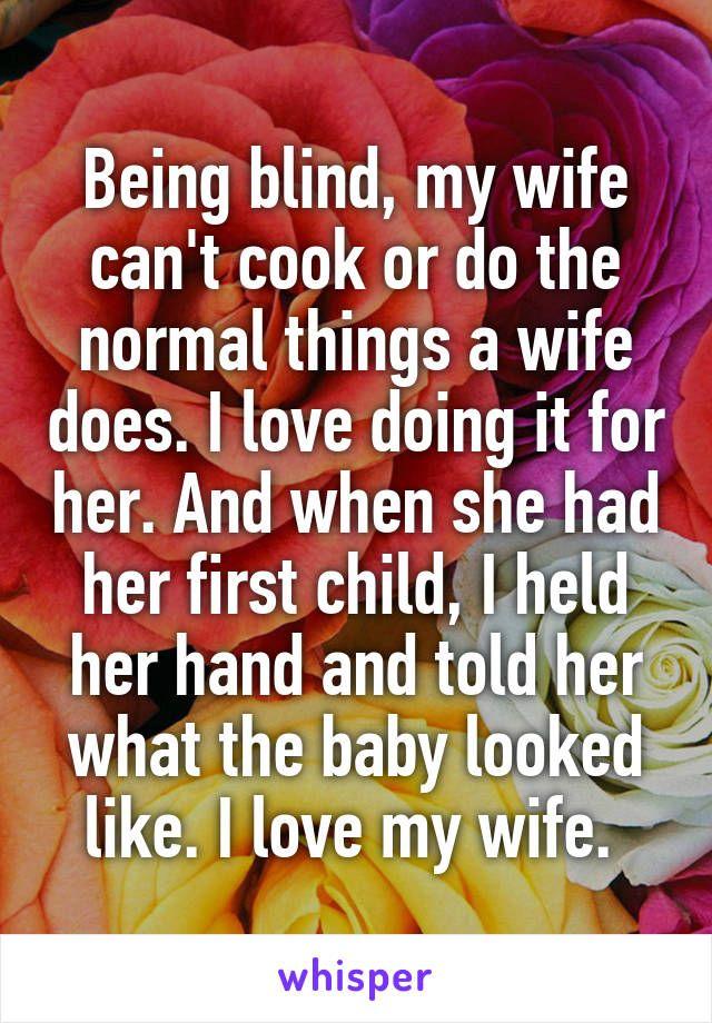 Wife cheats and tells husband-9737