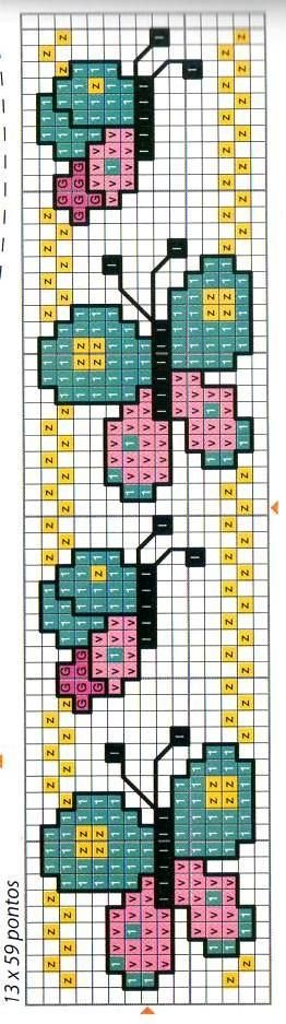 1.bp.blogspot.com _y7MwTOBTfk4 TRkJ7QazhbI AAAAAAAAI7Q rOFoOK8AOpE s1600 QUINTA.jpg