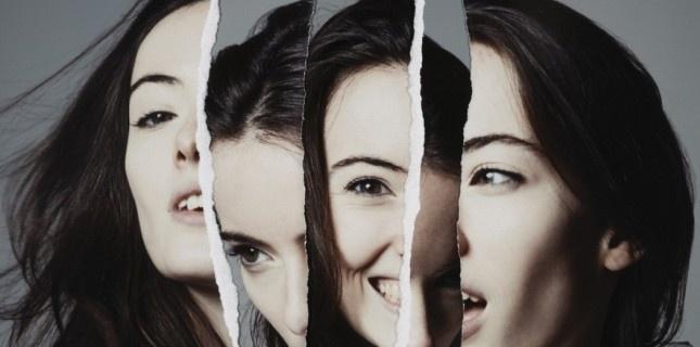 Comment reconnaître une personne bipolaire ?