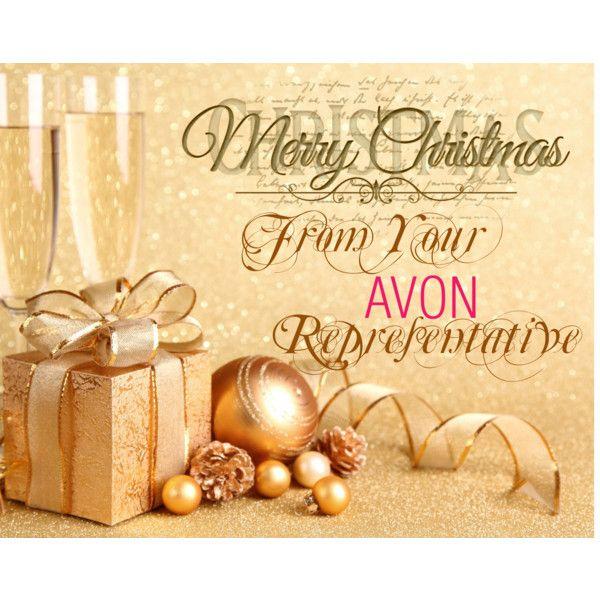 468 best Avon images on Pinterest | Avon, Flyers and Wordpress