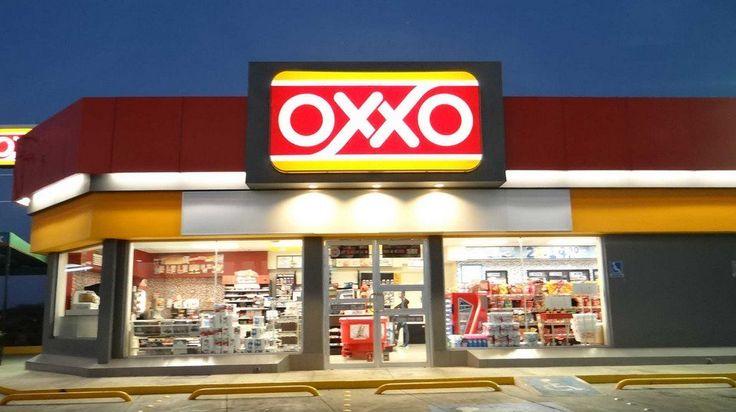 Conoce sobre Amazon México permitirá recoger paquetes en tiendas Oxxo