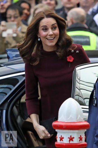 #DuchessofCambridge hashtag on Twitter