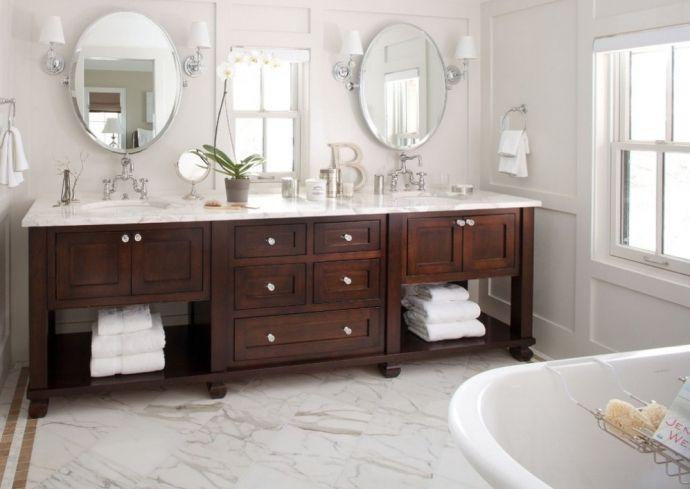 21 best the kraftmaid® bath images on pinterest | bathroom