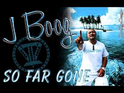 Best J Boog Jerry Afemata Images On Pinterest Reggae - Backyard boogie j boog on backyard boogie j boog does his thing
