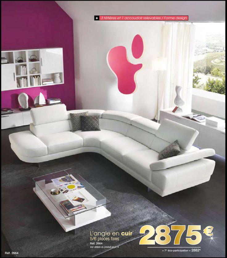 canape chateau d axe 28 images poltronesof 224 fimelia. Black Bedroom Furniture Sets. Home Design Ideas