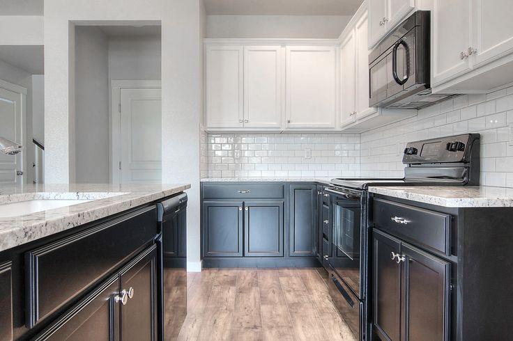 241 best Design Studio | CBH Homes images on Pinterest | Design ...