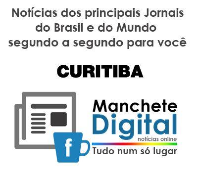 Curitiba tem 399 vagas para promotor de vendas na Agência do ... - Globo.com - http://manchetedigital.com.br/curitiba/ultimas-noticias-gerais/27-01-2014/curitiba-tem-399-vagas-para-promotor-de-vendas-na-agencia-do-globo-com.html