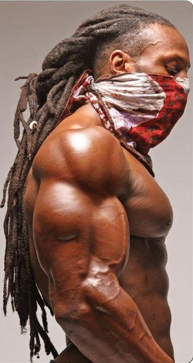 nebula of sophisticated locs #SEXY #DREADLOCKS http://DreadLocks.HipHOP