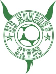US Mondorf-les-Bains  Luxembourg National Division