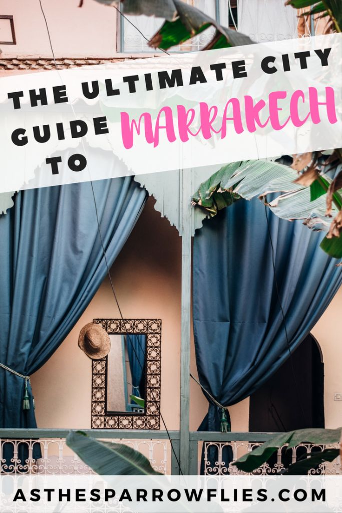 Weekend in Marrakech   Things to do in Marrakesh   Marrakech Itinerary   Marrakech Guide   Visit Morocco #marrakech #marrakesh