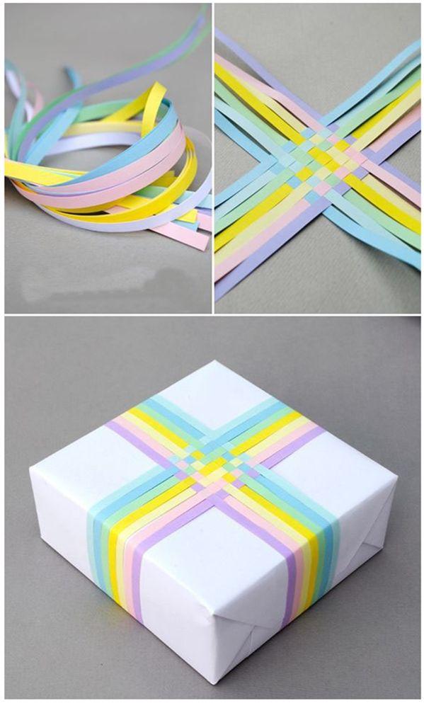 Great Gift Idea   DIY & Crafts Tutorials
