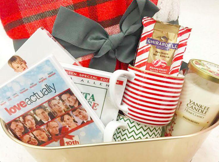 5 Gift Ideas For Making Memories Gift Ideas Christmas