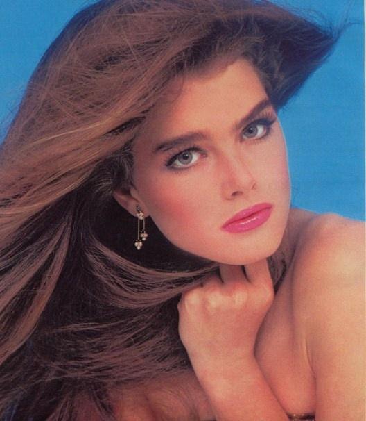 49 Best Brooke D Orsay Images On Pinterest: 153 Best Beautiful Brooke Shields Images On Pinterest