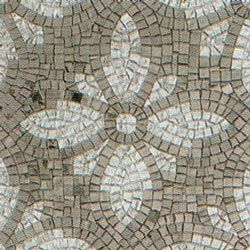 Стеклянная мозаика Wonder Colibri FPC 04 Alumimium, Platinum 29.5x29.5