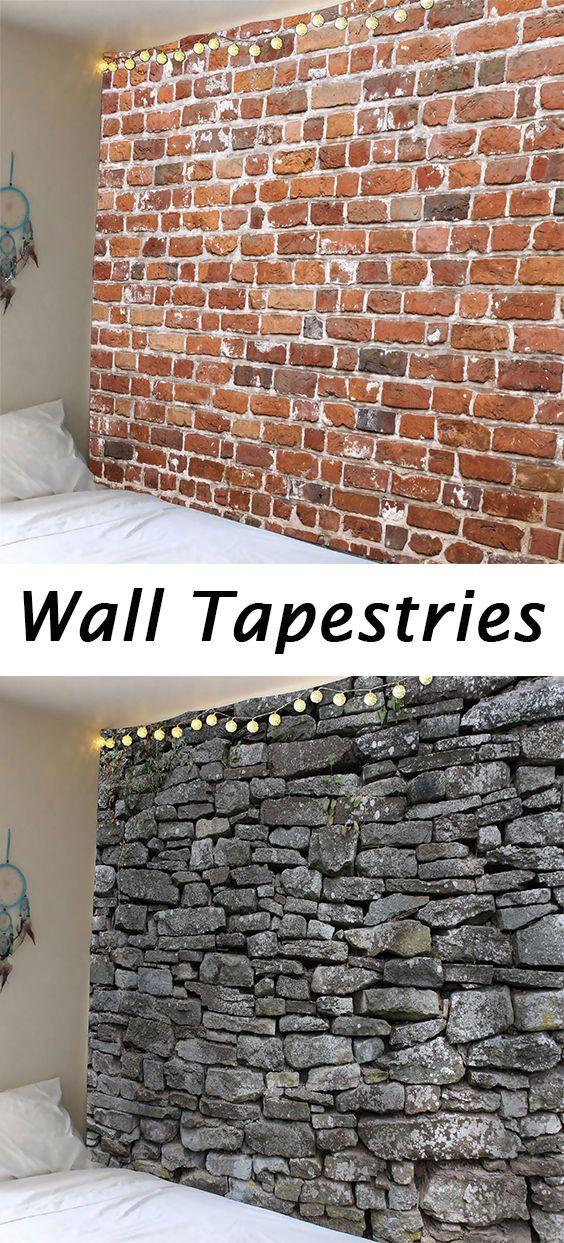 Best 25 Waterproof Wall Panels Ideas On Pinterest
