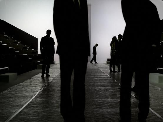 Alex Majoli is a talented young photojournalist, the second Italian to become a member of Magnum Photos, and the first Italian ever to be elected as president.