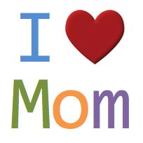 Find all sorts of easy, creative and interesting crafts and project ideas that kids can make for Mom this Mothers Day.