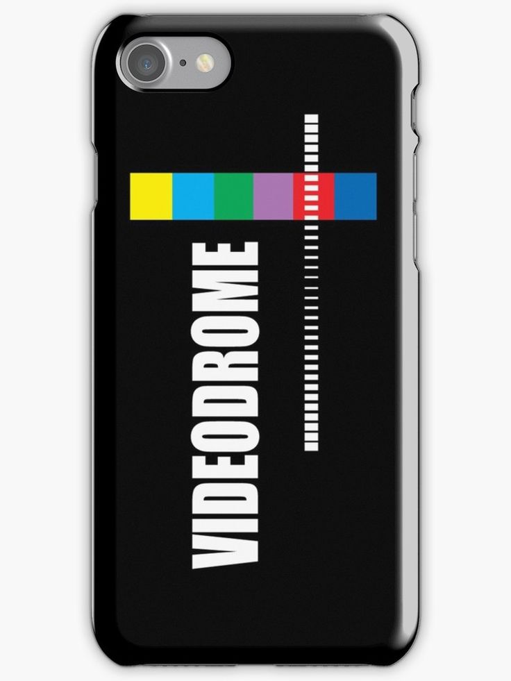 Videodrome iPhone Case sold! Many Thanks to the buyer!! #videodrome #movie #iphonecase #cinema #cronenberg #film #moviegifts #giftsforhim #giftsforher #39 #onlineshopping #blackfriday #style #art #phonecases