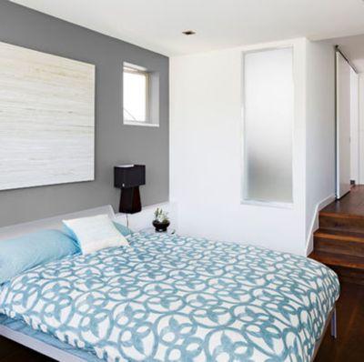 17 Best images about Idee per la casa on Pinterest  Piccolo, Flats ...
