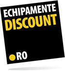 EchipamenteDiscount, online store from Romania that's Commercial Catering Equipment, Kitchen Equipment.