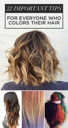 http://www.buzzfeed.com/leonoraepstein/hair-dye-tips-no-one-ever-told-you?bffbdiy http://www.buzzfeed.com/leonoraepstein/hair-dye-tips-no-one-ever-told-you?bffbdiy