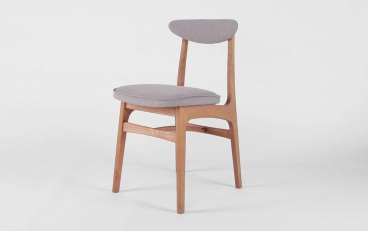 Krzesło 200-190 - Krzesła - MAGAZYN MEBLOWY.COM