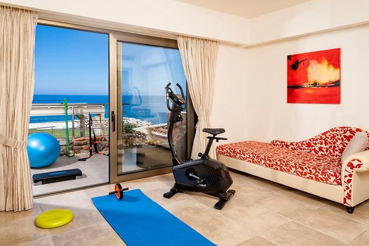 Sensimar Royal Blue Resort Spa Crete: rethymno hotels, spa hotels crete, adults only hotel greece, crete only adults, resorts greece, crete accomodation, holidays rethymno, luxury hotels greece, 5 star hotels crete, sensimar greece