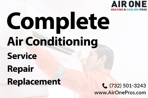 How To Choose An Ac Contractor Posts By Matt Henery Air
