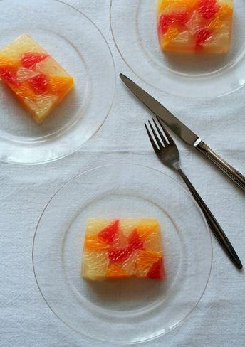 フード/グレープフルーツのテ...|ファッションからインテリア、料理まで、暮らしを楽しむ雑誌「LEE(リー)」の公式サイト「LEEweb(リーウェブ)」|HAPPY PLUS(ハピプラ)