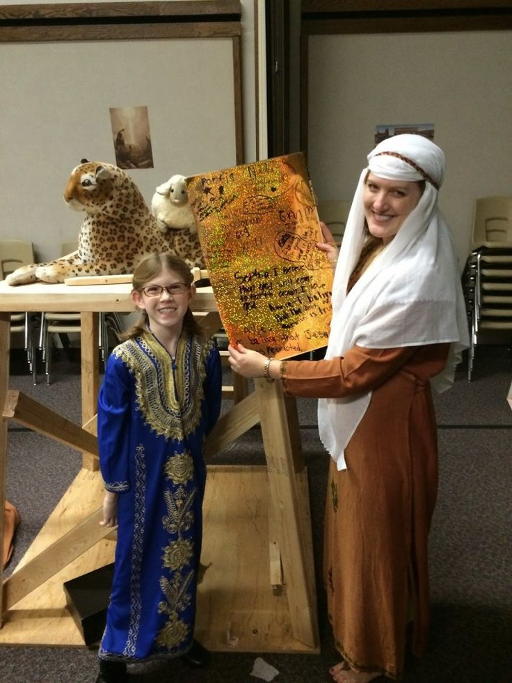 """I am excited to share a fun Book of Mormon based Primary activity that would be perfect for the 2016 theme """"I Know the Scriptures are True."""" My dear friend Anita shared this Book of Mormon activity th"""
