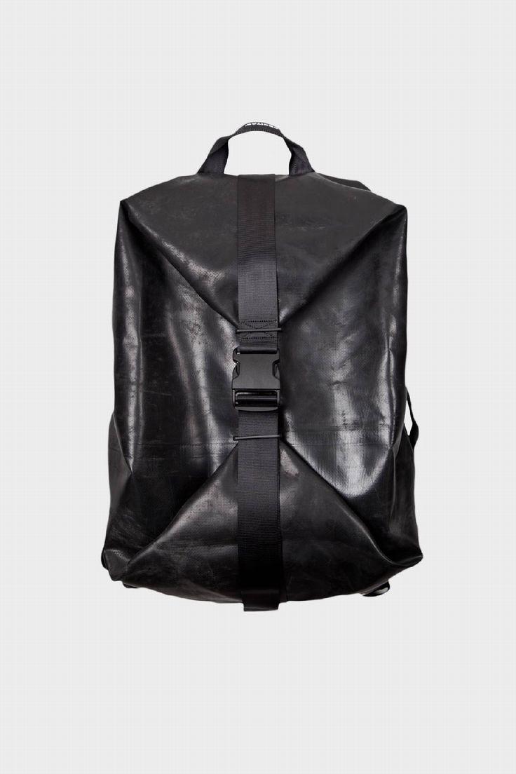 FREITAG - SAC A DOS VOYAGER | CENTRE COMMERCIAL My personal dream bag...