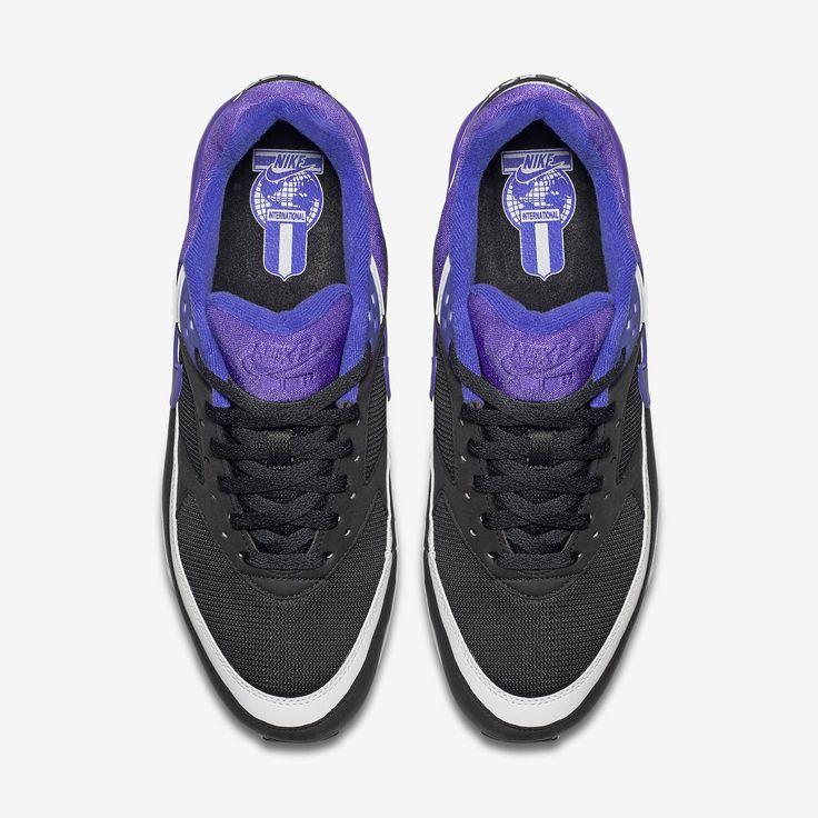 NIKE.COMストアでさらに詳しく   Socks   Nike air max