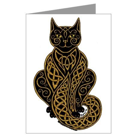 17 best images about celtic art designs on pinterest hummingbird tattoo celtic knots and. Black Bedroom Furniture Sets. Home Design Ideas