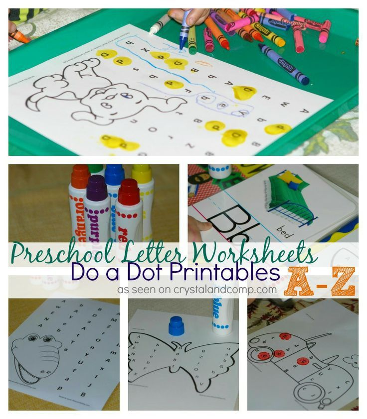 letter a ideas for preschool 1000 ideas about letter worksheets on 22689 | 6f30ddf8568532f5f3cc8f289a676d46