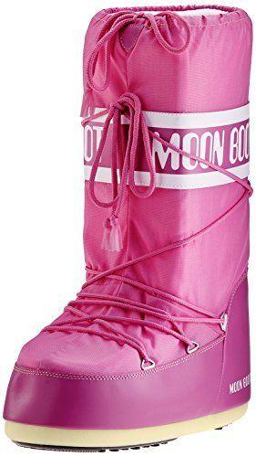 Nylon Moon Boot Promotion Moon Boot Boot Moon Nylon Promotion 14004400 Nylon Promotion 14004400 yN0wPvnOm8