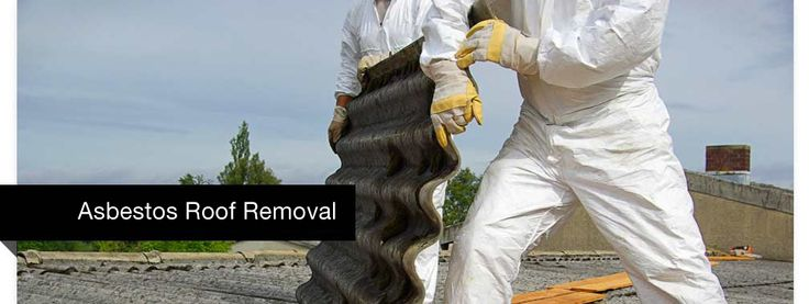 To know further information about our products please visit http://www.beasbestosremoval.com.au