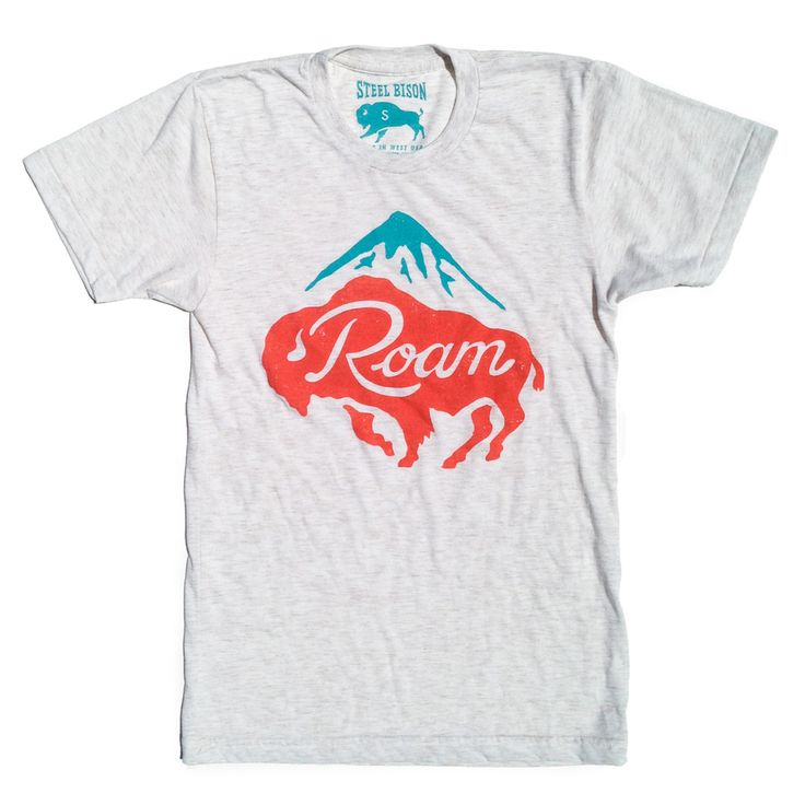 1000 ideas about tee shirt printing on pinterest shirts for Order custom t shirts canada