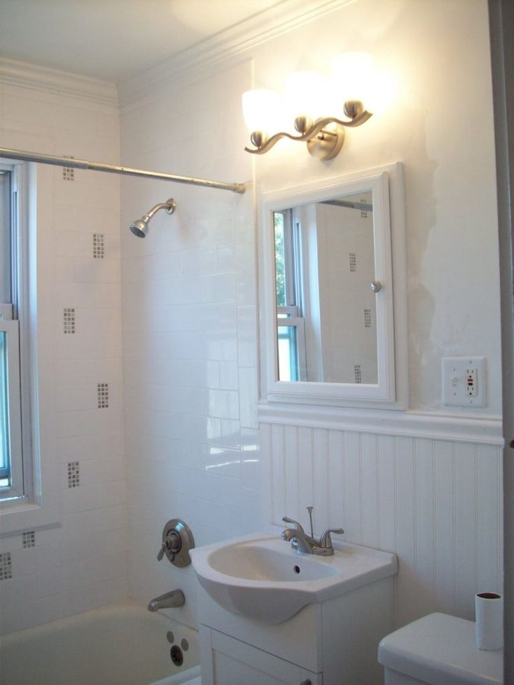 Best 25 Cape Cod Bathroom Ideas Only On Pinterest
