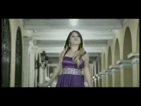 Con la Misma Moneda - PASIÓN NORTEÑA - YouTube