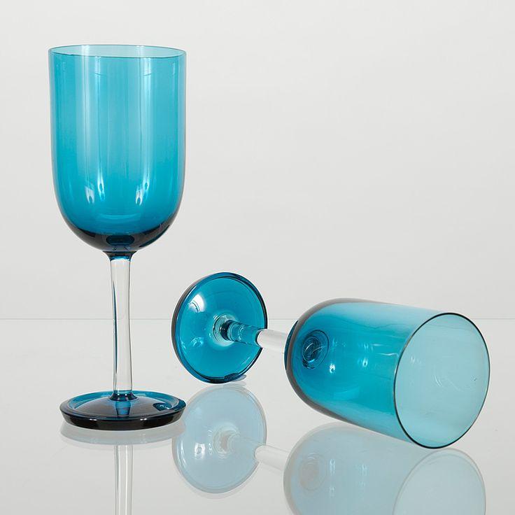Nynny Still, Harlekiini lasit