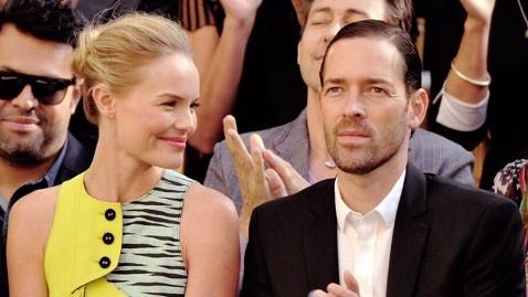 Kate Bosworth Casually Announces Engagement to Michael PolishMichael Polish, Polish Actor
