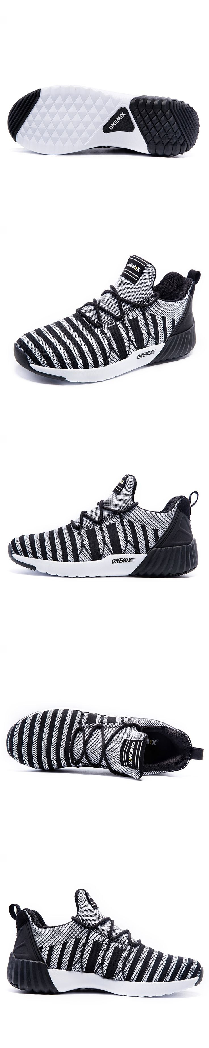 2017 Men's Running Shoes Warm Winter Sport Sneakers Thicken Trainer Shoes Mesh Breathable Men Jogging Shoes 1198