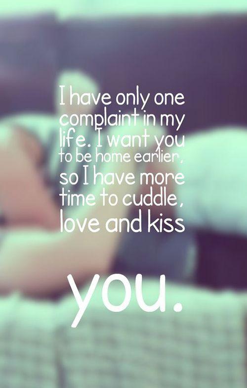 love quote #3 #new #pinterest #love #like4like