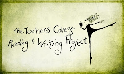 teacher college reading and writing project To strengthen your skills in teaching reading and writing,  a teacher's skill with  reading rockets is a national multimedia project that o ffers a wealth.