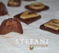 ciocolata-raw-vegana-love